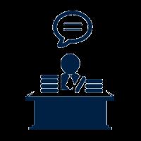 ja_servicios_asesoramiento