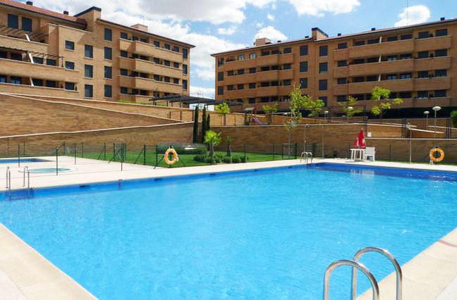 apertura de piscinas comunitarias jim nez al s consultores